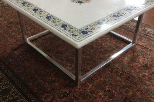 Seema's Tables